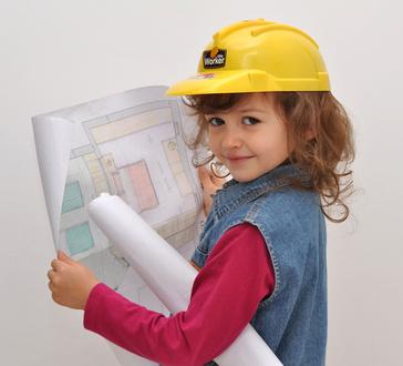 baby ingegnere